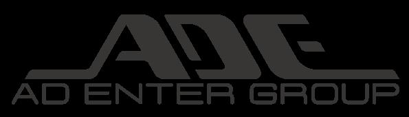 アドエンターグループ株式会社