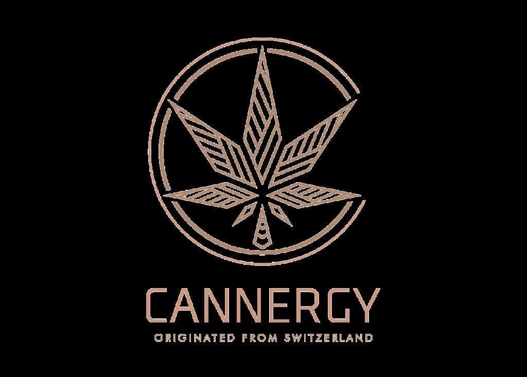 cannergy-logo